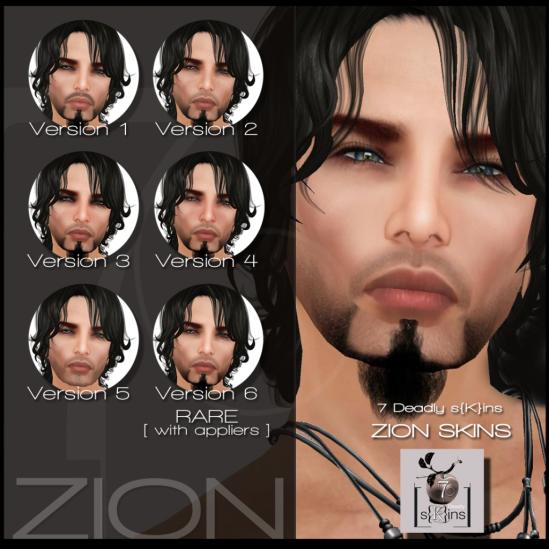 Zion-Gacha-skins-Poster