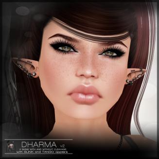 Dharma-v2-POSTER-DEF