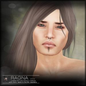 Ragna-snow-human-box-POSTER