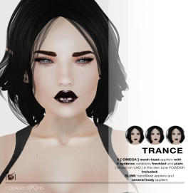 trance-powder-poster