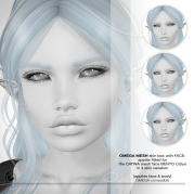 vendor-POSTER-Opal-blue-brows