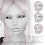 vendor-POSTER-Opal-pink-brows