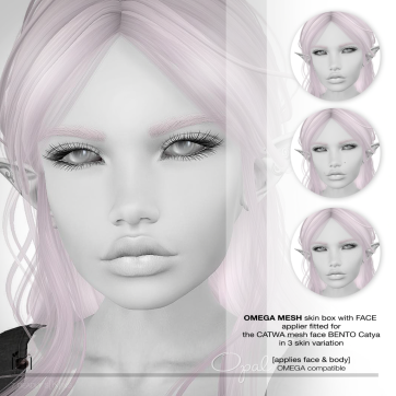 vendor-POSTER-Opal-pink-brows
