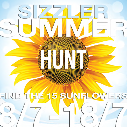 Summer-store-HUNT-poster.png